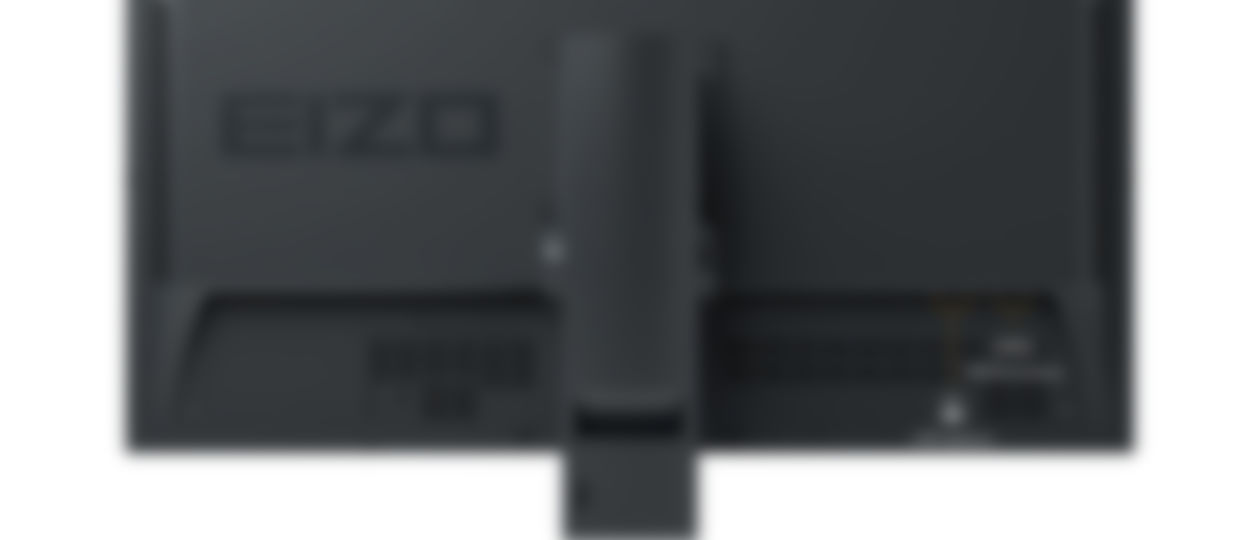 CG277 USB connections