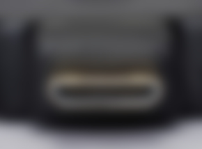 Mini HDMI (HDMI Type C) connector