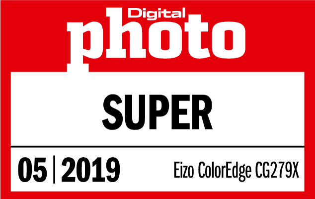 "05/2019 | DigitalPHOTO ""Super"""
