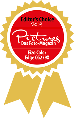 1-2/2020 | Pictures – Das Foto-Magazin | Editor's Choice 2019