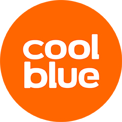 03/2021   Coolblue