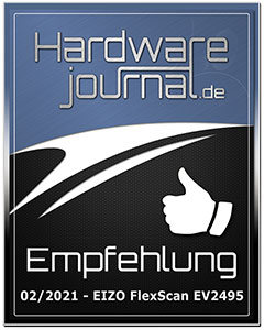 02/2021 | hardware-journal