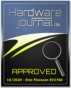 """10/2020 