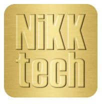 10/2020 | Nikktech Golden Award