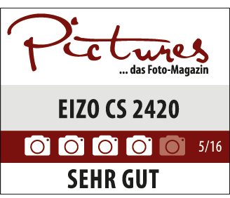 """05/2016 