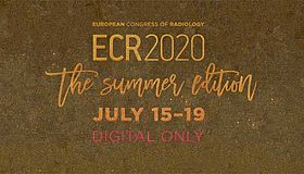 ECR Virtual Exhibition