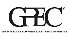 General Police Equipment Exhibition & Conference (GPEC)