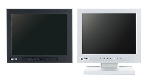 Monitor solutions for automation