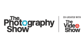 The Photography and Video Show